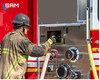 SAM Flow Control System (IDEX Fire & Safety)