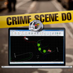 Map360 Forensic Mapping Software