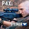 Steiner Optics P4Xi: 2018 Shooting Illustrated Optic of the Year