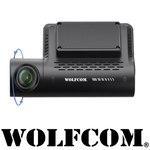 Live Streaming, GPS Track, Light Bar Activation, Speed Sensor, Wireless Offload, Multi-Triggers