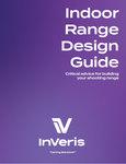 Indoor Range Design Guide