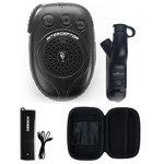 Interceptor Bluetooth Speaker Mic Bundles On Sale Now