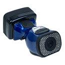 Bullard LDX Thermal Imager