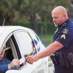 Improve Officer Safety with Access to Critical Training Topics