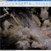 Leica Geosystems Scene Analysis Solutions