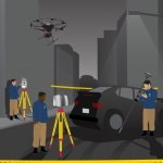 Leica Geosystems Digital Scene Documentation Solutions
