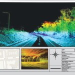 Leica Geosystems Scene Presentation Solutions