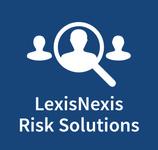 LexisNexis® Accurint® Virtual Crime Center - Close Cases Faster