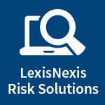LexisNexis® Accurint® Virtual Crime Center