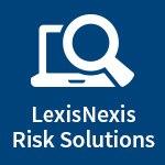 LexisNexis® Accurint® Virtual Crime Center