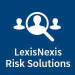LexisNexis® Accurint® Virtual Crime Center - Close Cases Faster