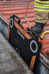 Lifting Bags (High Pressure)