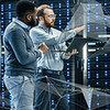 Are you at risk for cyberattacks? Improve your organization's cybersecurity posture.
