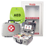 Save on Complete Emergency Bundle at MME