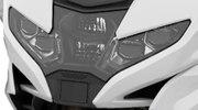 BMW Introduces Full LED Headlight