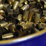 Recycle Your Metals and Brass