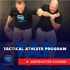 Tactical Athlete Program Instructor Course
