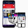 MobileDetect Smartphone Drug Detection