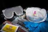 NARKsafe PPE Kit