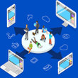 NextGen E-Discovery Playbook for Public Sector Organizations