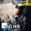 Contact us to schedule a demo of NicheRMS!