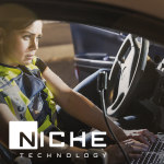 NicheRMS365
