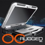 Refurbished Toughbook 31 - Only $489
