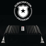 In-Car Subscription Plan