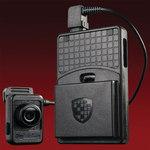 FirstVu HD Body Camera