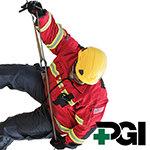 FireLine™ Multi Mission Gear by PGI