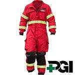 FireLine™ Multi Mission Jumpsuit by PGI