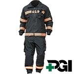 FireLine™ Multi Mission Tactical Jacket by PGI