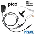 Take 10% off the new Pryme NANO or PICO Smart PTT Buttons for PTT Apps