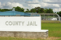 Approved and Accredited Training for Corrections, Probation & Parole