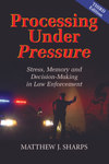Processing Under Pressure - 3rd Edition