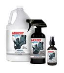 Midnight Bundle Odor Eliminating Set, Includes 1 Gallon, 1 - 16 oz Spray and 1- To-Go Size 4 oz Spray