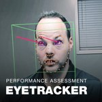 Eyetracker Performance Assessment