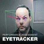 Eyetracker Performance Assessment