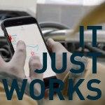 Active911 App
