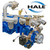 Qmax™-XS Pump (Hale Products)