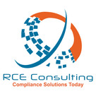 RCE Consulting LLC