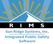 RIMS Computer Aided Dispatch