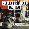 Defense Spray With ZERO Cross Contamination: Immediate Acting, Targeted, Reversible
