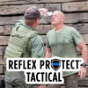 """New """"Back the Blue"""" Grant for FREE Less Lethal Training"""
