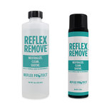 Reflex Remove® Fast-Acting Decontaminant (Solution & Spray)