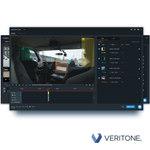 Veritone Redact - Intelligent Audio, Image andVideo Evidence Redaction