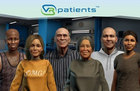 Register Here For a Free One-Month Trial of VRpatients
