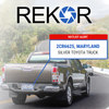 Rekor Public Safety Software Donation Program