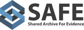 SAFE: Powerful software to simplify, streamline, and secure evidence management