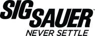 SIG Sauer / PoliceOne 20% Off Discount Program